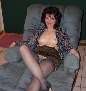 Bano damen escort in Herford
